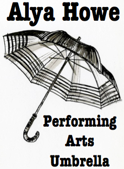 alya-howe-performing-arts-umbrella